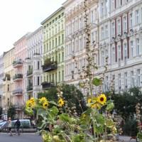 21x leuke hotels en hostels in Berlijn