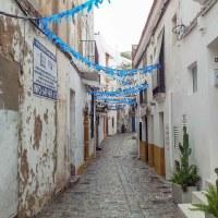 Lang weekend Ibiza: de leukste plekken in een roadtrip route
