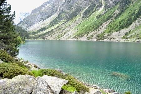 lac-de-gaube-450x301