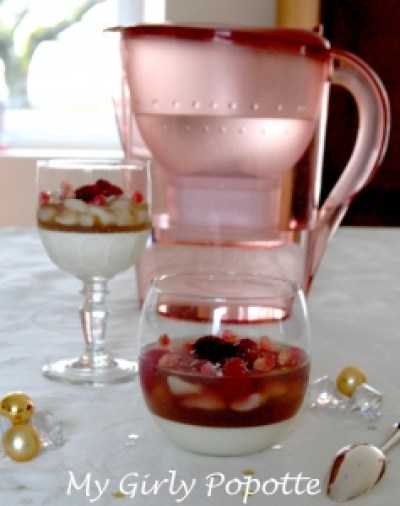 aspic fruits brita7