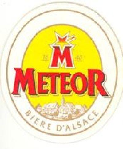 C1 Meteor