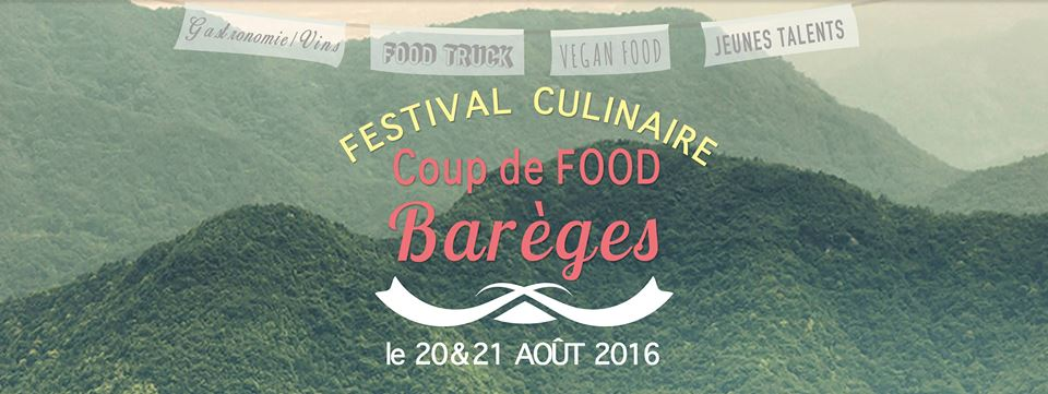 coup-de-food-festival-barèges
