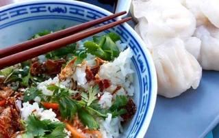 salade-de-riz-thai