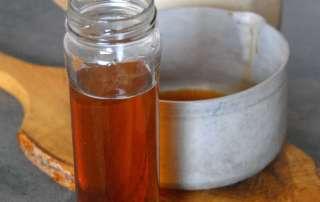 caramel-liquide-tupperware