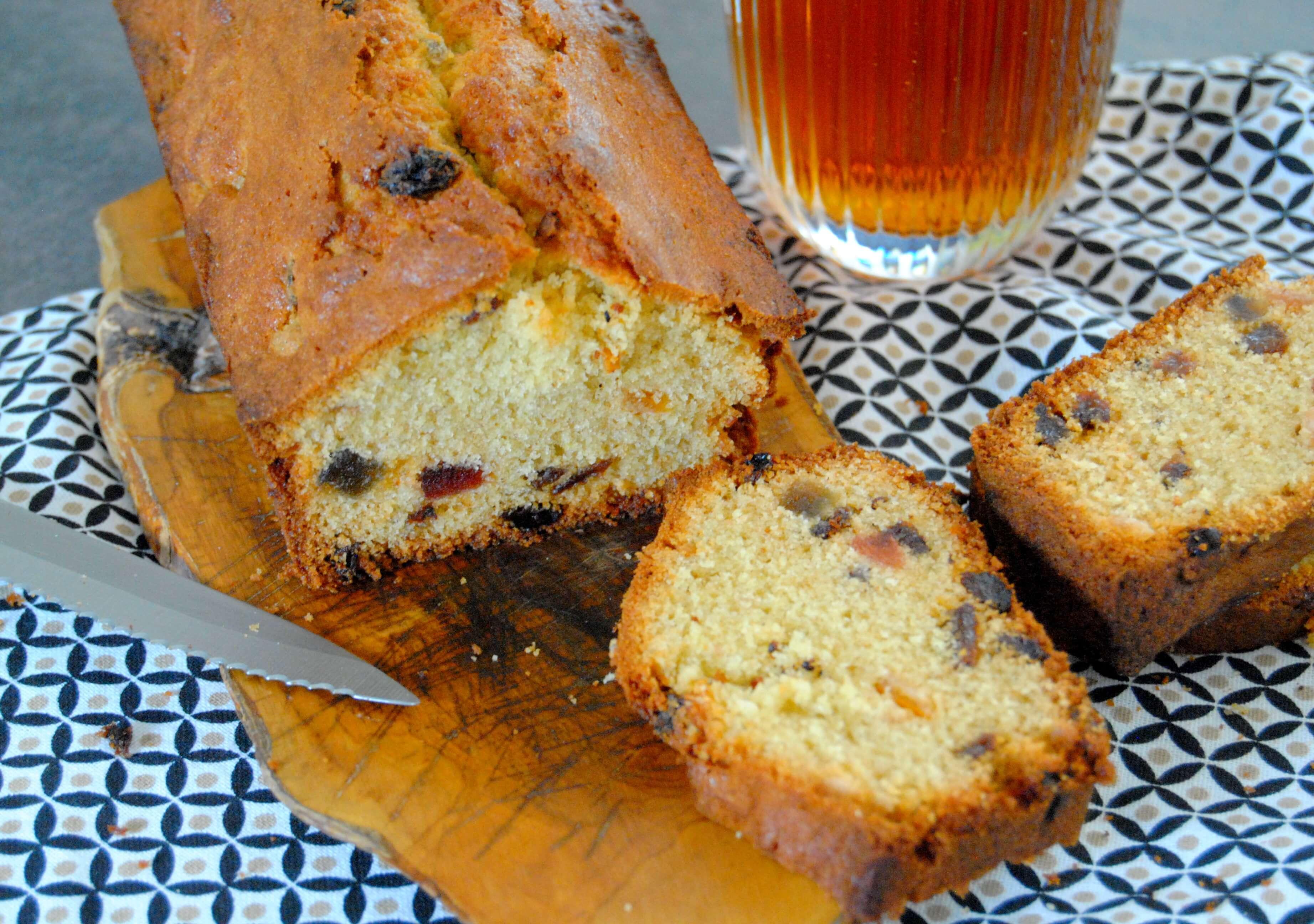cake-aux-fruits-confits