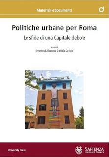 Politiche urbane per Roma nota3