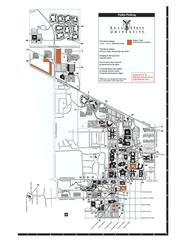 Indiana maps • mappery
