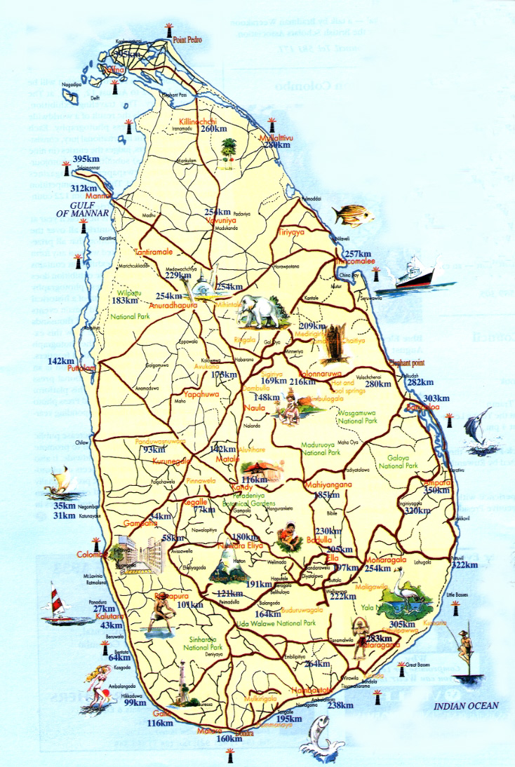 https://i0.wp.com/www.mappery.com/maps/Sri-Lanka-Tourist-Map-2.jpg