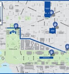 washington d c tourist map see map details from rushprnews com [ 3000 x 1556 Pixel ]