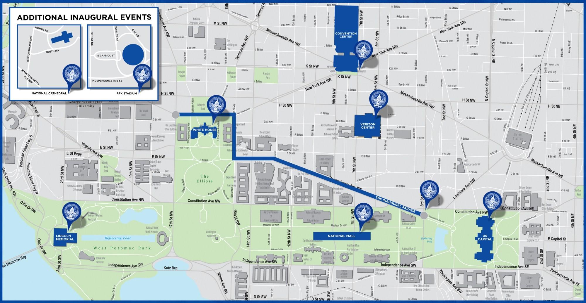 hight resolution of washington d c tourist map see map details from rushprnews com