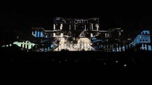 Бухарестский Дворец Парламента и умопорачительная история любви
