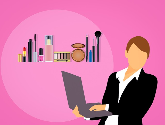 A Guide to Purchasing Makeup Online