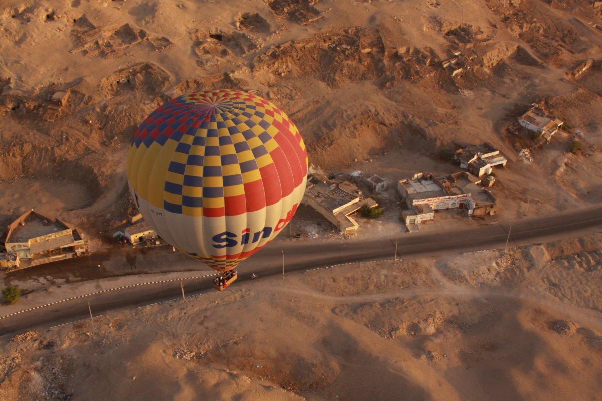 luxor-balloons (2)