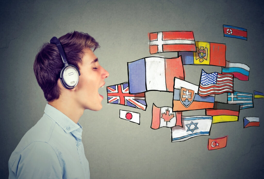 Words and phrases to know in every language