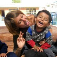 Volunteer Latin America on the Importance of Ethical Volunteering