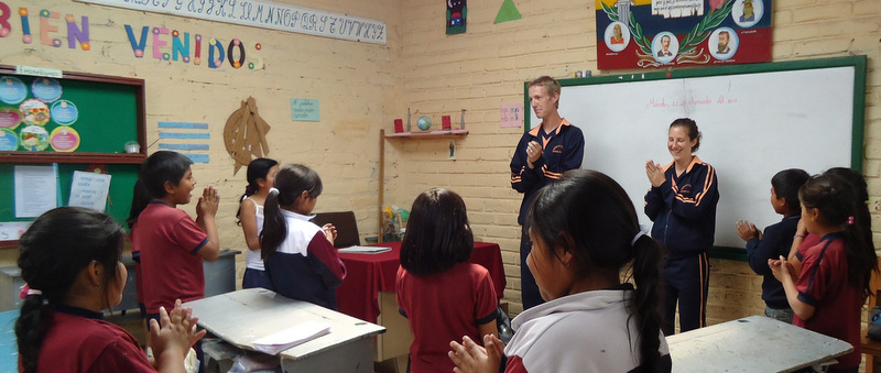 classroom-volunteers