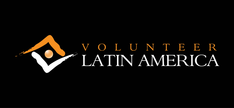 volunteer-latin-america