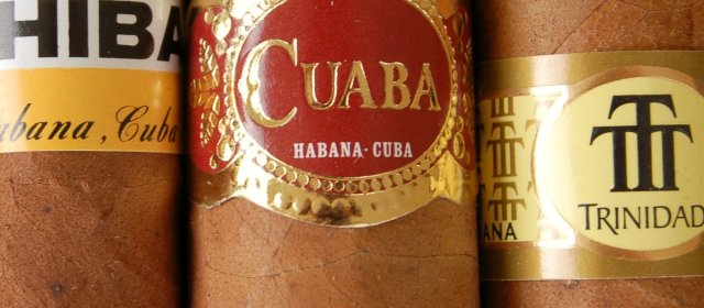 Legal Travel to Cuba For Americans (Updated for 2019)