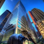Toronto's Best Kept Secrets: Best Places to Visit in Toronto