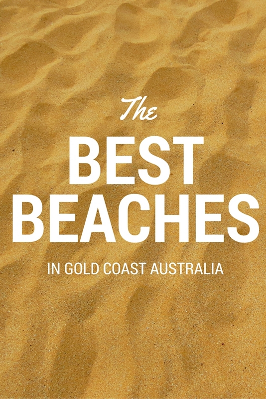 Gold Coast Australia, or Surfers Paradise, is bigger, brighter, and more epic than you could possibly imagine. An iconic Australian coastal destination famous for sun, sand and surf, this is where travelers head for a truly good time.