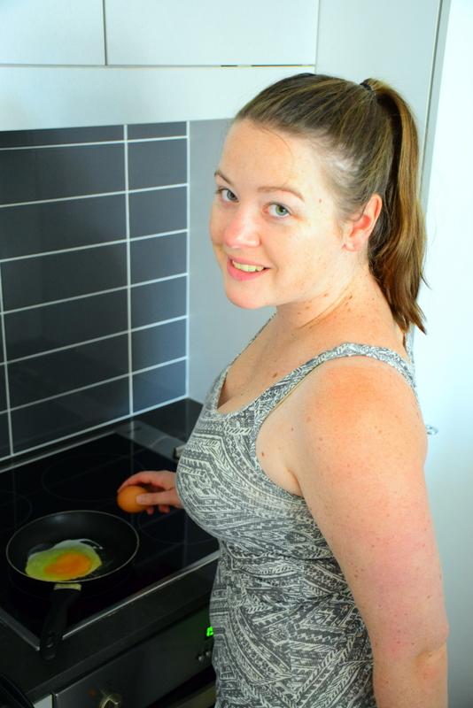 Adina Apartment Hotel Wollongong Review