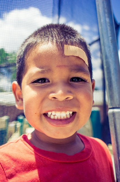 Volunteer placements in Honduras are well suited to those with a passion for human care, and most programs see volunteers jump directly into helping members of the local community.