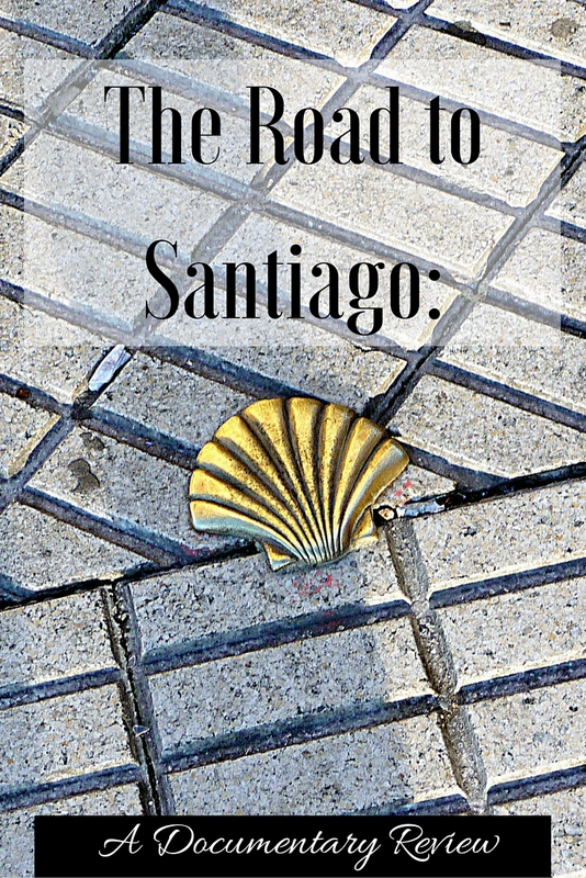 The Road to Santiago movie is a very real account of the Camino de Santiago as walked by Alan Fields; an authentic, down to earth documentary which will transport you to the trail and put you in his shoes.