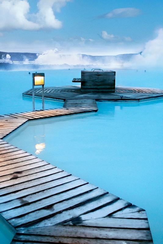 7168689587 2b02692c29 k - 16 Amazing Iceland Experiences