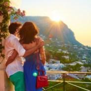 Romantic Honeymoon Ideas: 10 International Honeymoon Destinations