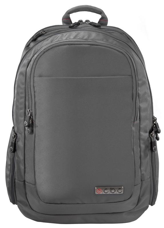 The Daypack I ve Taken With me Around the World  5 Reasons ecbc is ... af7e1979bc