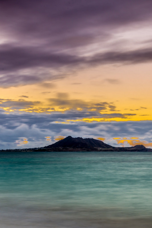 "Lanikai Beach is a destination all unto itself. It is not only described as ""most beautiful"" of all Oahu beaches, but also ranks as one of the best beaches in the world."