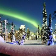 A Travel Guide to Finnish Lapland: When, Where & How to Go