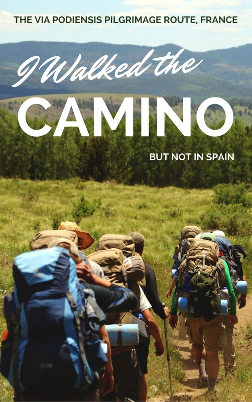 The Camino is only a convergence point of many ancient pilgrim ways. While the Way of St James is the most popular route, paths can be traced through many major European countries.