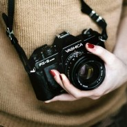 Why You Should Preserve Your Travel Photography: Because Photos are the Best Souvenir