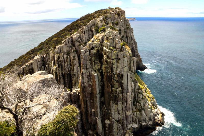 Cape Hauy Track Tasmania