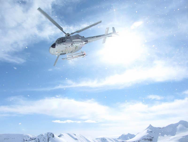heliskiing-heli-skiing-1974015-001