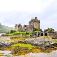 3 Reasons to Drop Everything and Book a Stay in a Scottish Highlands Hotel