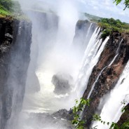 5 Reasons a Trip to Zambia Should Be Your Next Adventure