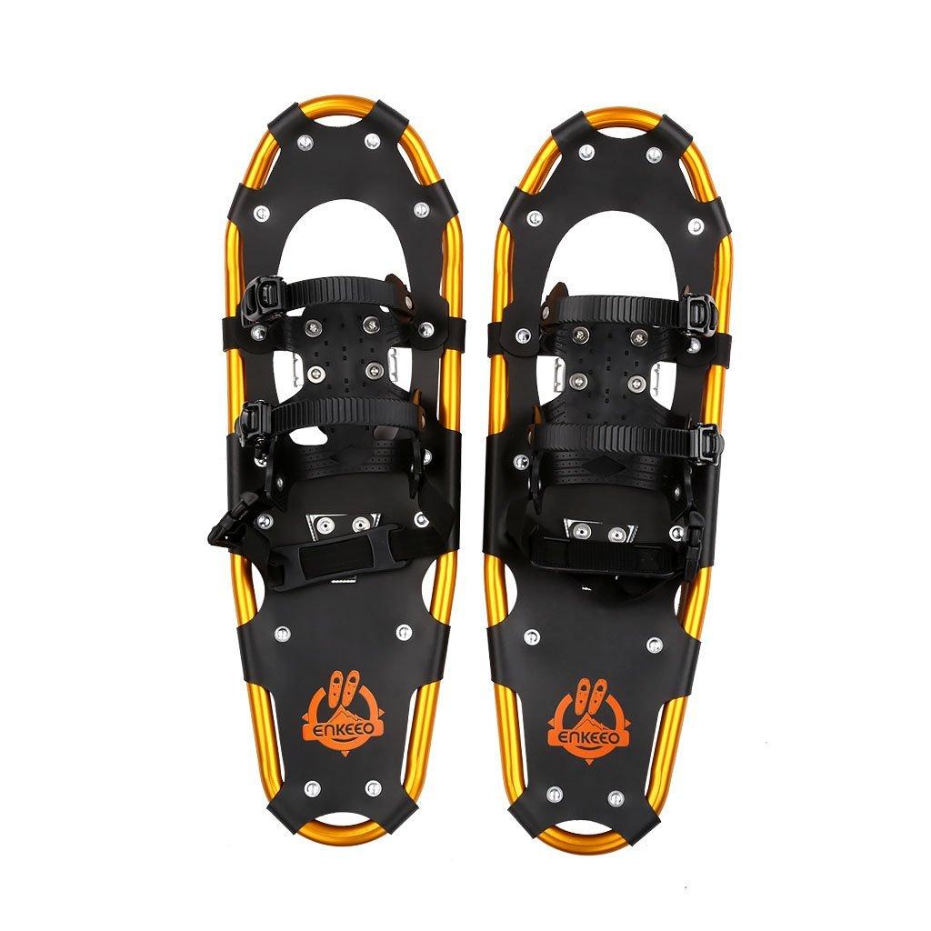 Snowshoes Amazon
