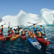 11 Amazing Things to do in the Arctic