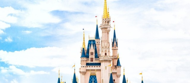 6 Tips to Navigating a Day Trip to Walt Disney World Orlando