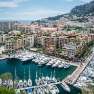 Monaco Revisited: Glamour, Glitz and Completely within Reach