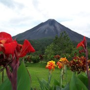3 Things to Do on a Romantic Getaway to Costa Rica
