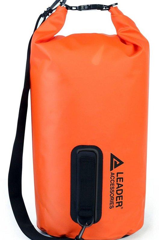 PVC Waterproof Dry Bag Amazon