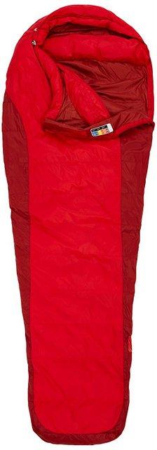 Sleeping bag amazon