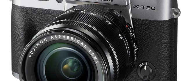 Top 6 Mirrorless Cameras for Travel Photography