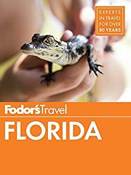Florida Amazon Guide