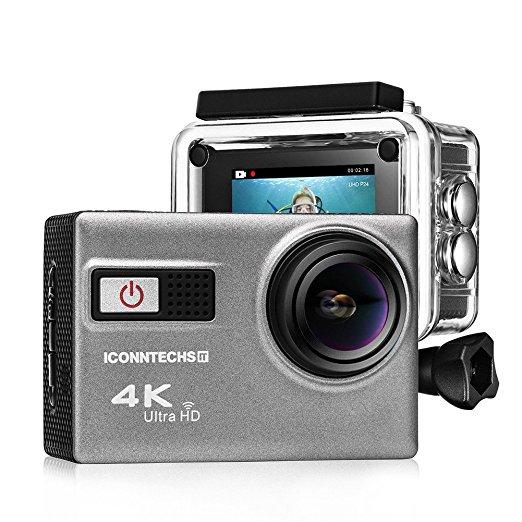 Camera Amazon