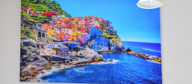 Wall Art Prints: Where to Buy Stunning Travel Prints For Your Walls