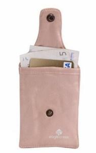 Amazon money belt